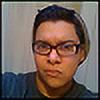 SpeakEnglish's avatar