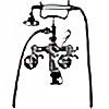 speaker-phone's avatar