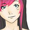 SpeakersBlown's avatar