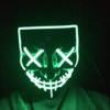 Speakingtech666's avatar