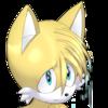 Speaklesss's avatar
