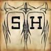 Spear-Hawk's avatar