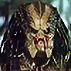 Spear18's avatar