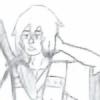 SpearBrave20's avatar