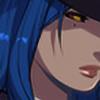 Spearfrost's avatar