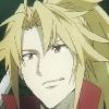 SpearGodMotoyasu's avatar