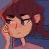 spearmintdragon's avatar