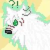 Spearstrike's avatar