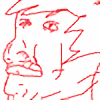 Spec-Evo's avatar