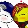 spec-flare's avatar