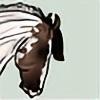 SPEC-Nordanners's avatar