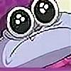 Spec-Oner's avatar