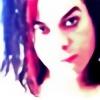 spec13's avatar