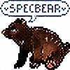 specbear's avatar