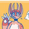 SpecFeather's avatar