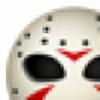 Special1k's avatar