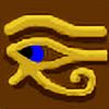 SpecialAgentArtemis's avatar