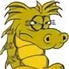 SpecialAgentButler's avatar