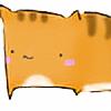 SpecialAgentCatFat's avatar