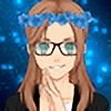 Specialcat's avatar