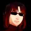 SpecialCrazyWolf's avatar
