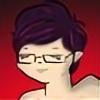 SpecialGirl8D's avatar