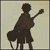 specialk3648's avatar
