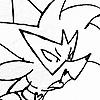 specialkay197's avatar