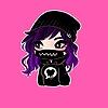 Specialkay92's avatar