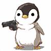 SpecialKiwi's avatar