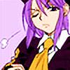 SpecialPowerofREDelt's avatar