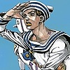 SpecialShinx's avatar