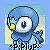 specialsnivy's avatar