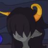 SpecialSnowflaku's avatar