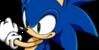 SpecialSonicCharies's avatar