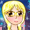 SpecialSpy's avatar