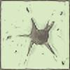 SpecialSubstance's avatar
