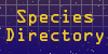 Species-Directory's avatar