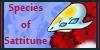 Species-of-Sattitune