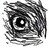 SpeciesProblem's avatar