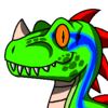 SpecimenZee's avatar