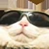 Specklechild's avatar