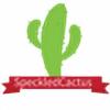 SpeckledCactus's avatar