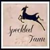 speckledfawn87's avatar