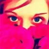 speckledfox's avatar