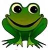 speckledfrog's avatar