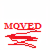 Speckledleaf's avatar