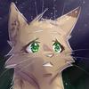 SpeckleDream's avatar