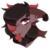 SpecklePop's avatar