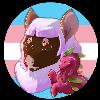 SpeckleRat's avatar